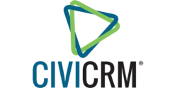 CiviCRM logo